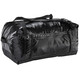 """Patagonia Lightweight Black Hole Duffel Bag 45l Black"""